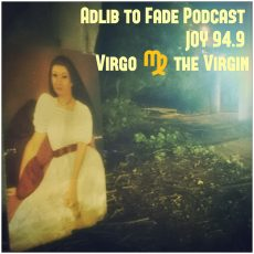 Virgo the Virgin