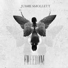 The Jussie Smollett, well one track, Podcast