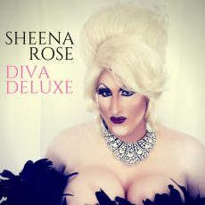 … to Drag Princess Sheena Rose PODCAST