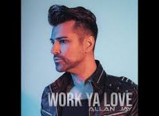 Work Ya Love PODCAST
