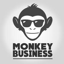 Monkey Business PODCAST