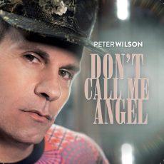 Don't Call Me Angel BLOG