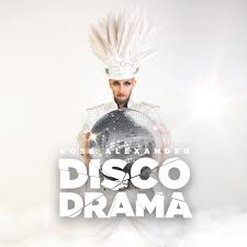 DiscoDrama BLOG + PODCAST