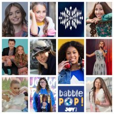 One hundred and eighty-two – #LightUp: Previewing the second half of JESC2018