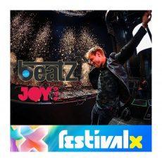 Beatz ArminX 2hr Tribute