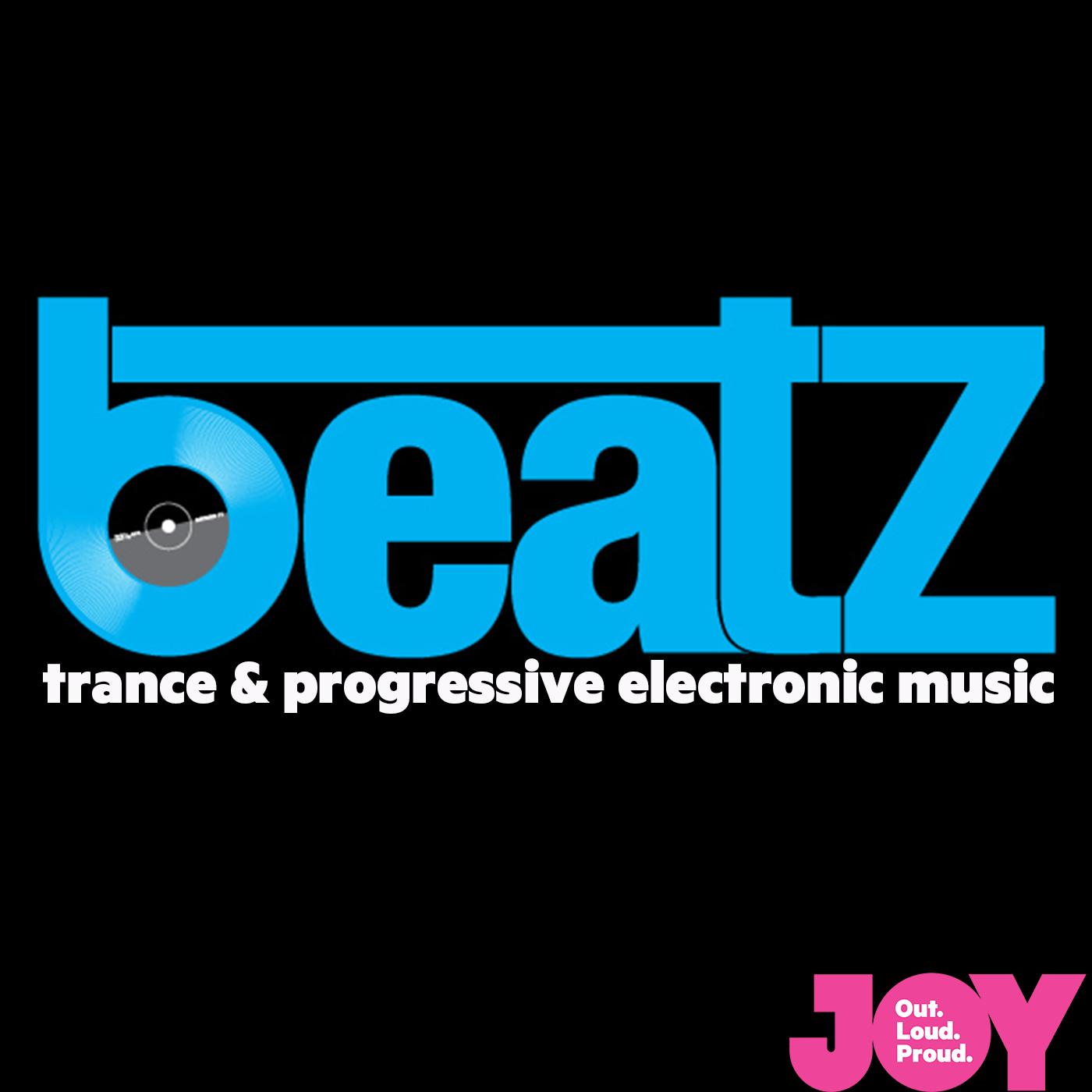 Beatz Radio Australia