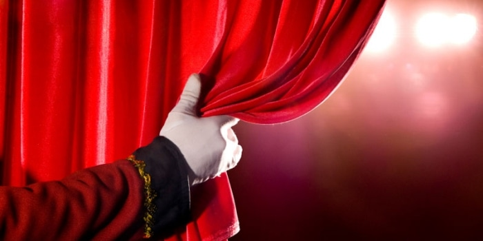 theatre_curtain_with_hand