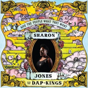 Sharon-Jones-And-The-Dap-Kings-Give-The-People-What-They-Want-608x608