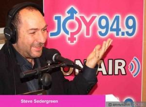 SteveSedergreen20151025B