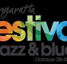 Wangaratta Festival of Jazz & Blues 2016