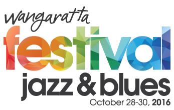 Contact Wangaratta Jazz And Blues Festival Autos Post