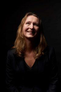 Sonja Horbelt