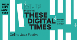 MIJF in These Digital Times