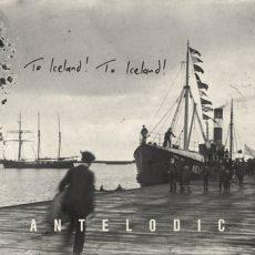 Icelandic Antelodic