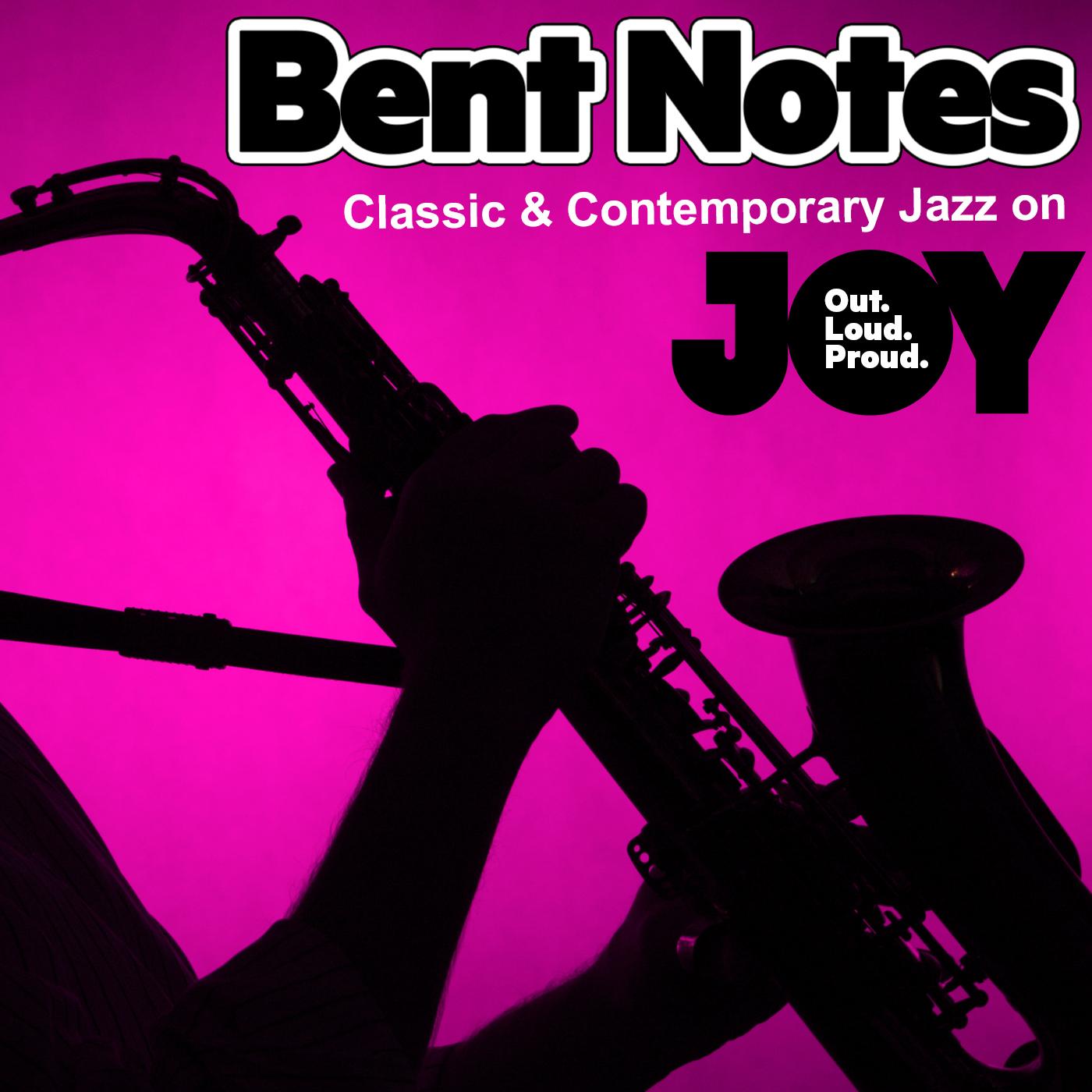 Bent Notes