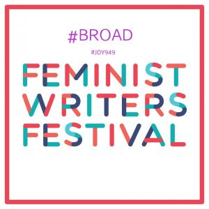 feminsit-writers-festival-with-broad