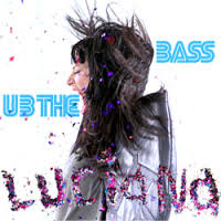 L.A. based UK princess of Electro, Luciana calls in to chat about U B the Bass
