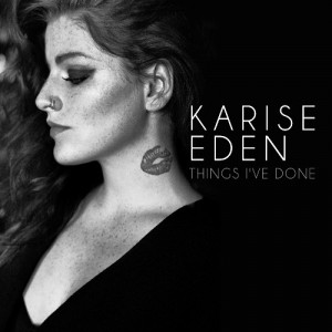 karise-eden-things-ive-done-5073030-1413296130