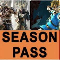 Checkpoint Intimates: The Season Pass Conversation