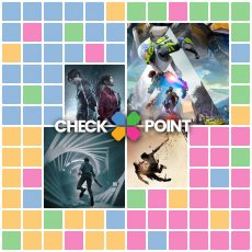 2019 Checkpoint Previews: Cross Platform