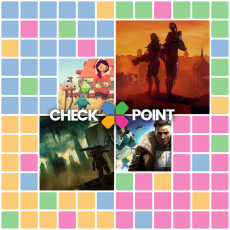 Up to Date: Wolfenstein: Youngblood, Ooblets & more