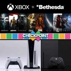 Up to Date: Microsoft buys Bethesda and more