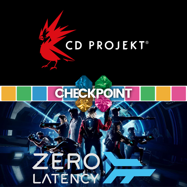 Up to Date: the CD Projekt Red Lawsuit and more!