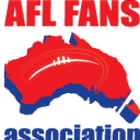 AFLW & Cheryl Critchley from the AFL Fans Association