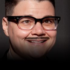 Mister Showbiz: Murray Hill is in Melbourne June 7