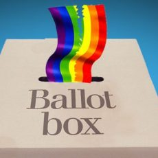 Every Thing YOU Need To Know About The Postal Plebiscite with Tim Peppard
