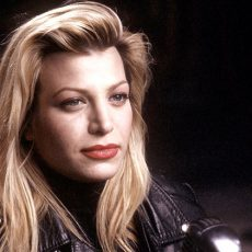 80's Mania with Taylor Dayne