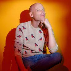 D&S Friday Night Live Interview: John O'Hara