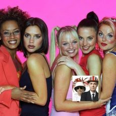 REQUEST HOUR : PSB vs Spice Girls