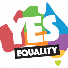 YES, It's the David & Sue YES Request Hour +  Sue talks her recent holiday + VOTE and POST your YES vote By 27 October!