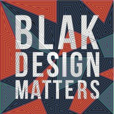 "INTERVIEW: Tom Mosby from The Koorie Heritage Trust about the new exhibition entitled ""BLAK DESIGN MATTERS"""