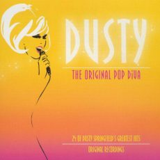 "INTERVIEW: Jessica, Christian and Owen from Babirra Music Theatre on their current Production of ""Dusty, The Original Pop Diva"""