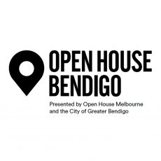 INTERVIEW: Victoria & Brianna from Open House Bendigo which happens on 27 + 28 October 2018