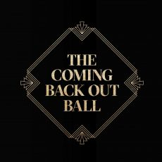 INTERVIEW: Bec Reid & Elisabeth Bridson on the Coming Back Out Ball on 25th October