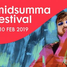 INTERVIEW: Karen Bryant – Midsumma CEO – tells us all about this years Midsumma Festival