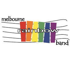 "INTERVIEW: David from the Melbourne Rainbow Band on the 2018 ""Carols by Queerlight"" Concert"