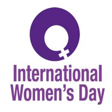 INTERVIEW: Geraldine Hickey on the International Women's Day celebration at QV Square in Melbourne #ListenNow