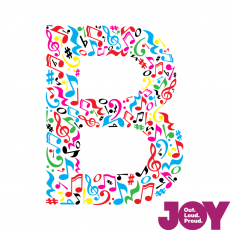 REQUEST HOUR: It's all about Songs that Start with the Letter B #ListenNOW