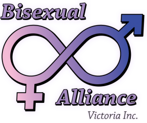 Bi-Alliance-Logo-v1-with-glow