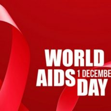 Breaking Down the Bad Science on World AIDS Day
