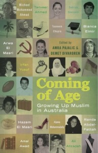 Coming of Age - Growing Up Muslim in Australia
