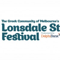 Penny Kyprianou tells all on Lonsdale St Festival!