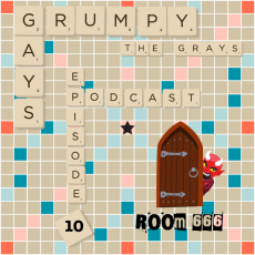 Episode 10 Room 666: Leave 'Britny' ALONE!