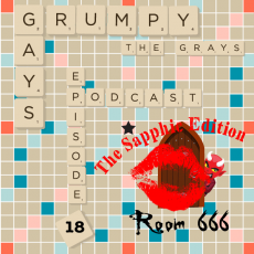 Episode 18 Part 4: Room 666