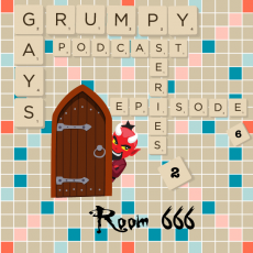 Series 2 Episode 6 Part 3: Room 666 – Automated Life