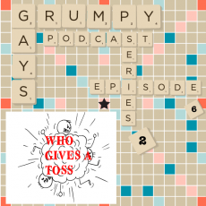 Series 2 Episode 6 Part 2: Who Gives a Toss? The democracy sausage